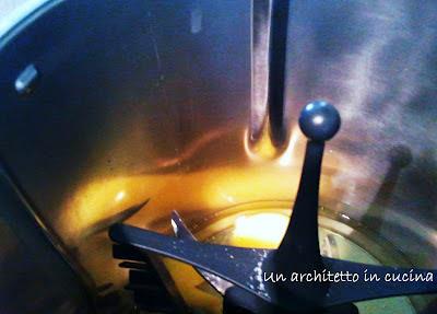 Torta sofficiosa senza burro