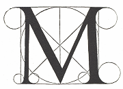 M di MAri