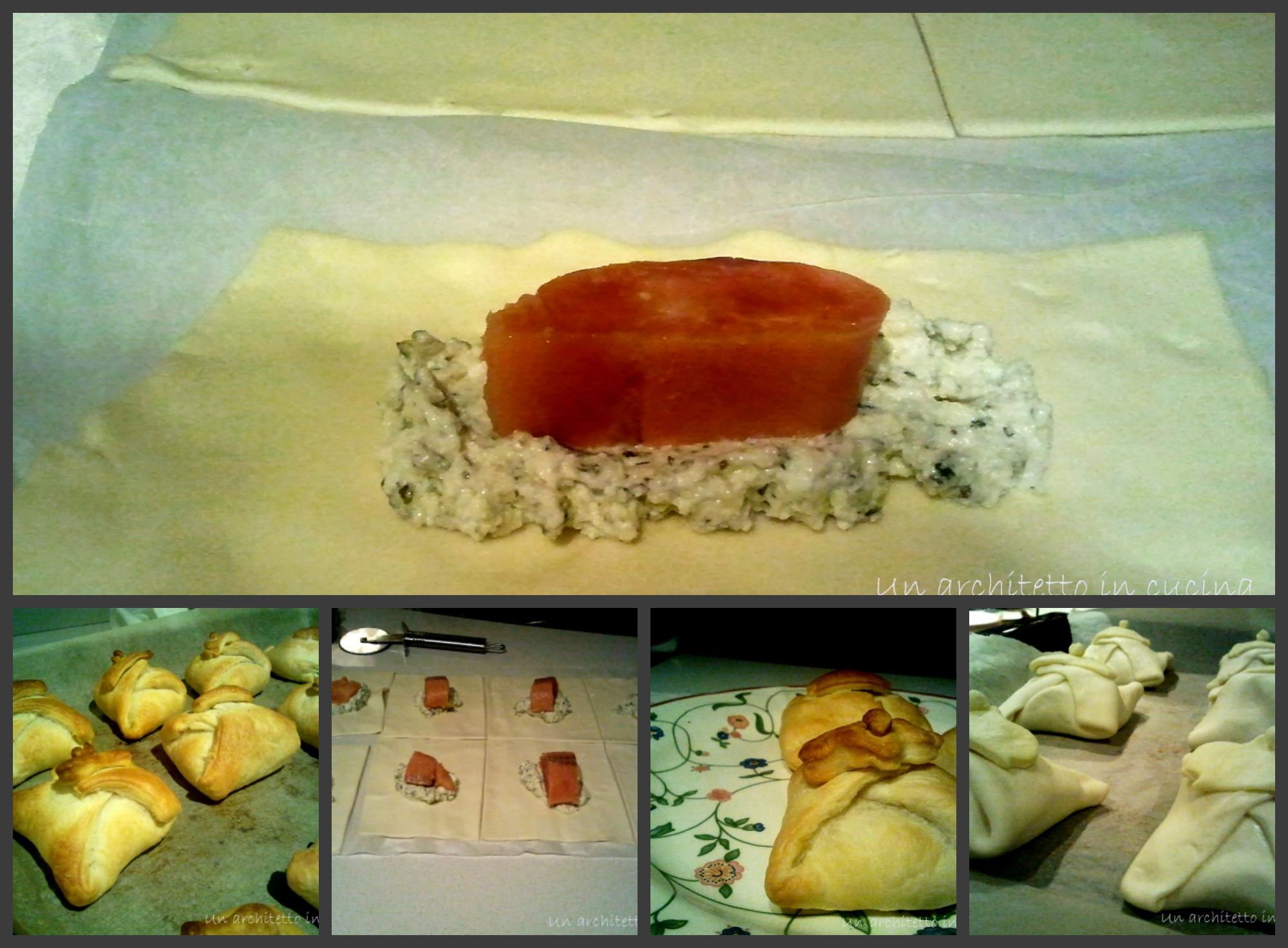 PicMonkey Collage salmone in sfoglia