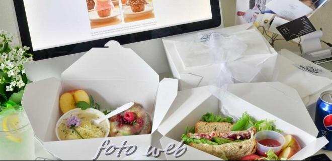 pranzare-in-ufficio-660x320