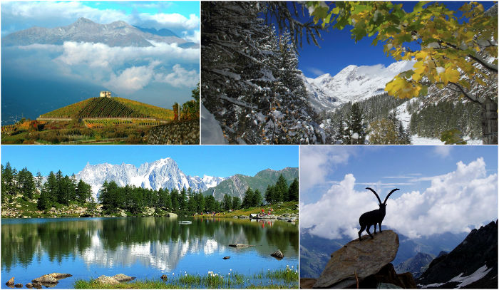 collage_valle_d_aosta