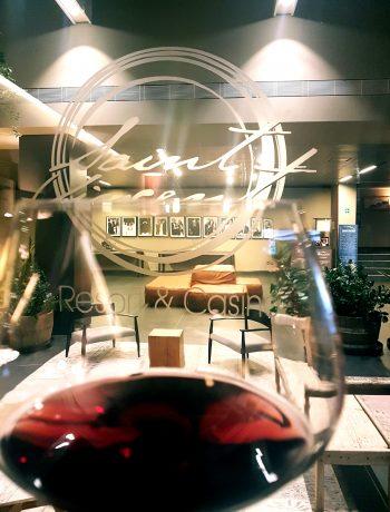 Grand Hotel Billia - Pomeriggio in Spa e serata Gourmet