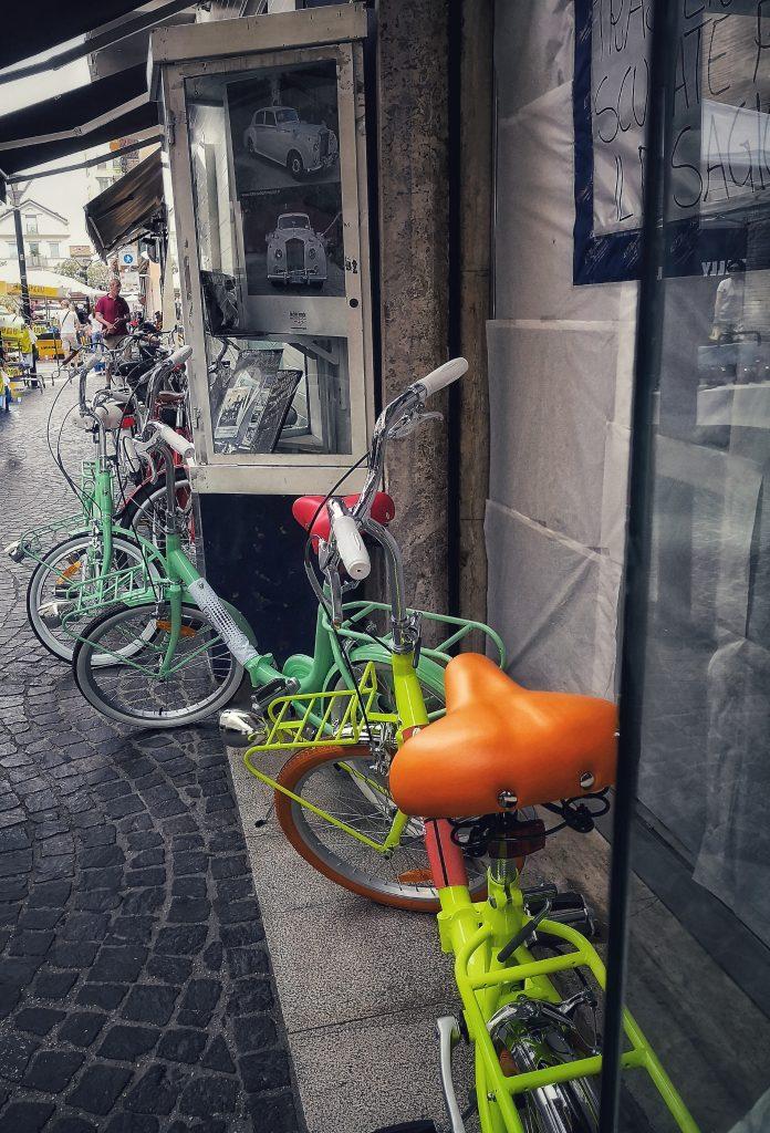 Tour del Piceno: 100 ore per scoprire le Marche