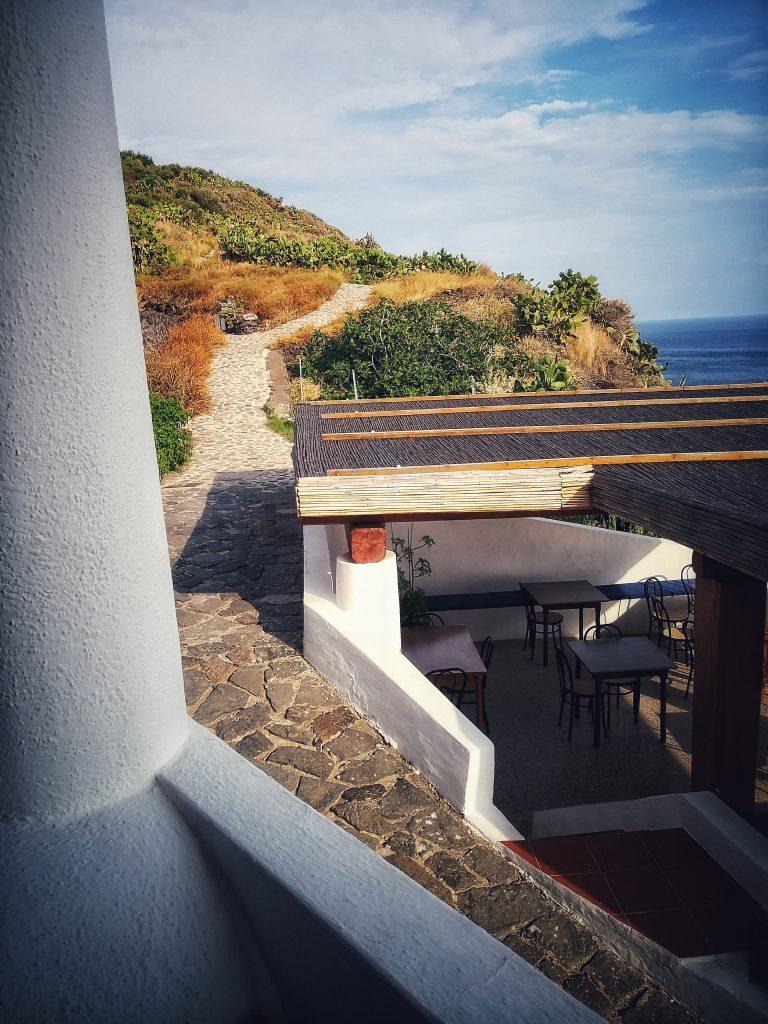 Isole Eolie: tra Stromboli e Lipari
